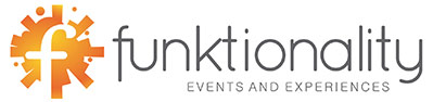 Funktionality Events & Experience